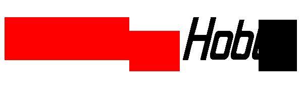 SurabayaHobby.Com