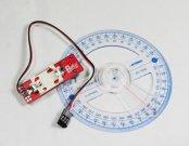 Ignition Hall Sensor Test KIT - (ITEM NO.: GE3003)