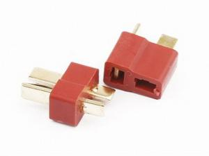 T-Plug Connector