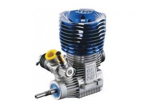 OS Max 21XZ-B Nitro Buggy Engine