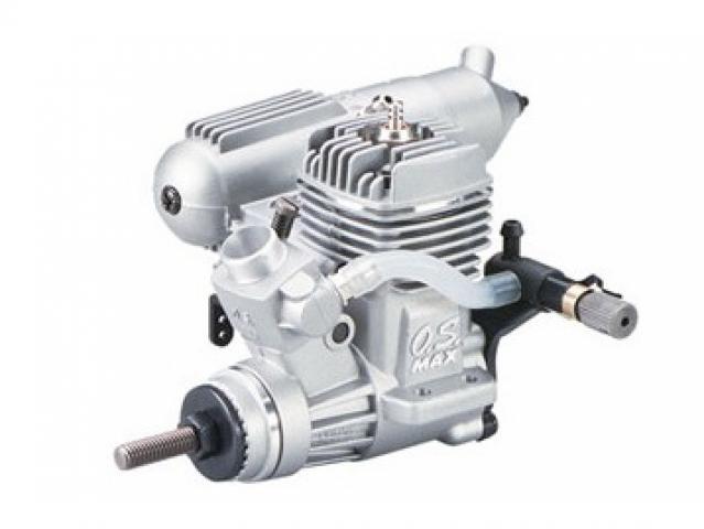 os 15cv rc engines diagram wiring diagrams option  os 15cv rc engines diagram wiring diagrams click os 15cv rc engines diagram