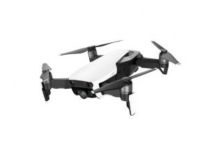DJI Mavic Air Combo Free DJI Tello