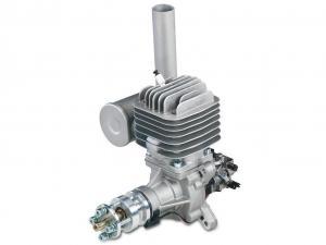 DLE-55 55CC Gasoline Engine