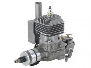 DLE-20 20CC Gasoline Engine