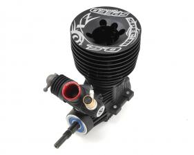 OS MAX 21XZ B Speed Off-Road Buggy Engine (Turbo Plug)