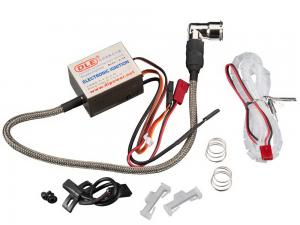 DLE Engines Electronic Ignition Module #4 DLE-20