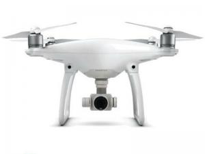 DJI Phantom 4 Advance