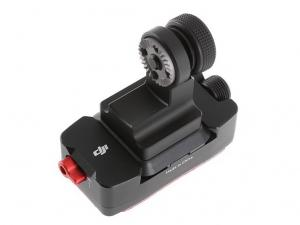 Dji Osmo Sticky Mount