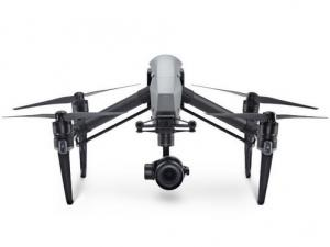 DJI Inspire 2 (Drone only)