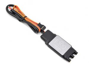 DJI E300 15 Amp Multi-Rotor Brushless ESC