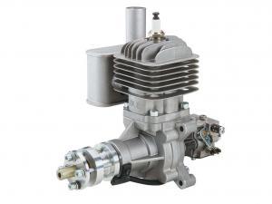 DLE-30 30CC Gasoline Engine