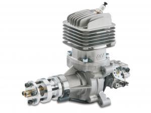 DLE-55RA 55CC Gasoline Engine