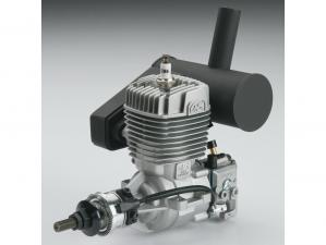 OS GT33 Gasoline Engine
