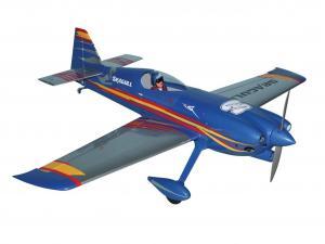 Seagull MXS-R 91-120