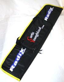 Radix Soft Blade Case - YEI-YA-001